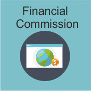 Financial Commission (КНР)