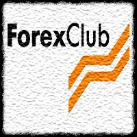 forexclub