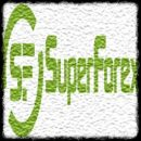 superforex