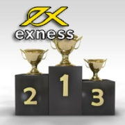 Exness One+